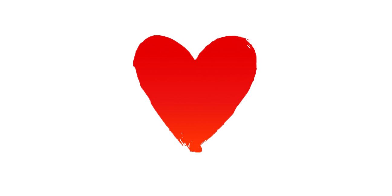 Heart-v2