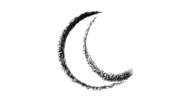 Moon-v2